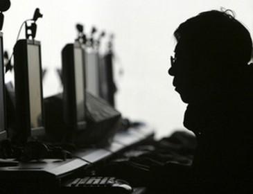 СМИ: Российские хакеры завладели энергосистемами в США