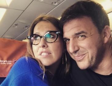 «Ври до последнего»: Ксения Собчак  рассказала об измене мужу