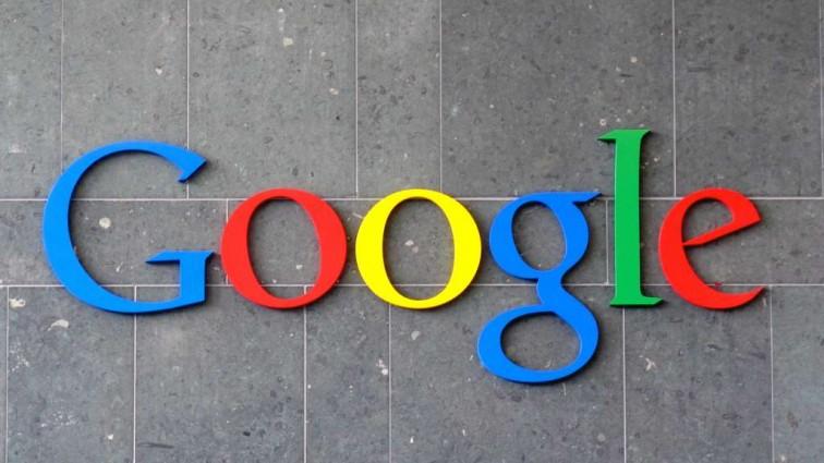 За что Еврокомиссия отберет у Google колоссальную сумму