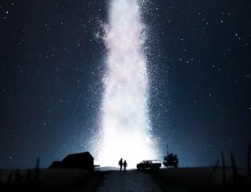 Второй шанс человечества: Ученые нашли в космосе пригодные к жизни спутники!