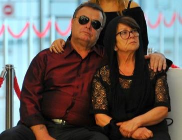 Родители Фриске уверены что избегут ответственности: 20 млн рублей это вам не шутки