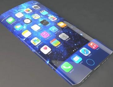 Сколько будет стоить новый Iphone 8 в Москве?