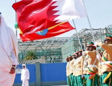 Конфликт с Катаром: что ждет арабский мир