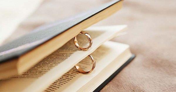 Как сохранить брак: Важные советы от психолога