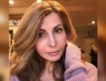 Звезда «Дом — 2» Ирина Агибалова стремительно меняется: «Супер бабушка»! Что произошло с ее весом