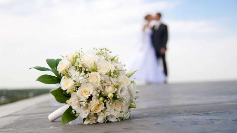 Брак с иностранцем: Чтобы найти своего психопата, необязательно переезжать за границу