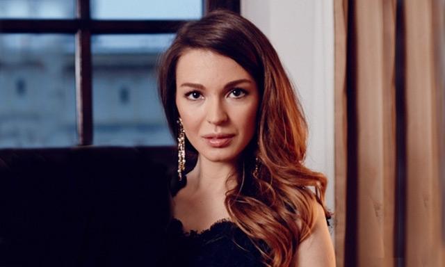 Агния Дитковските развелась с мужем. Вы будете в шоке от причины!