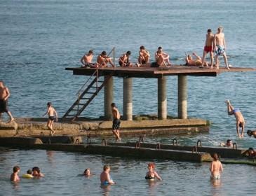 Налог на отдых: В России приняли новый скандальный закон!