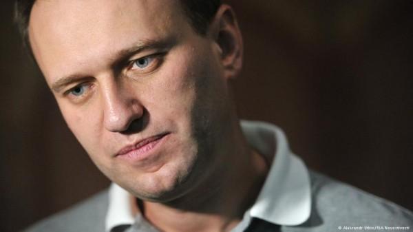 Путина спросили о Навальном: Холодный ответ президента разочаровал журналистов