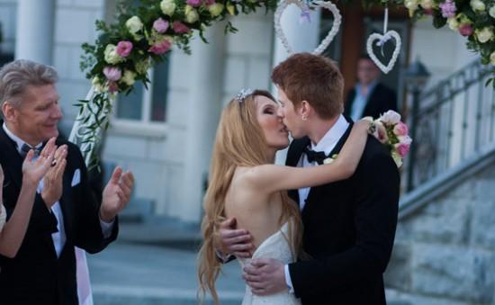 «Самый главный закон семейной жизни»: Невероятные слова Пугачевой на свадьбе поразили сеть!