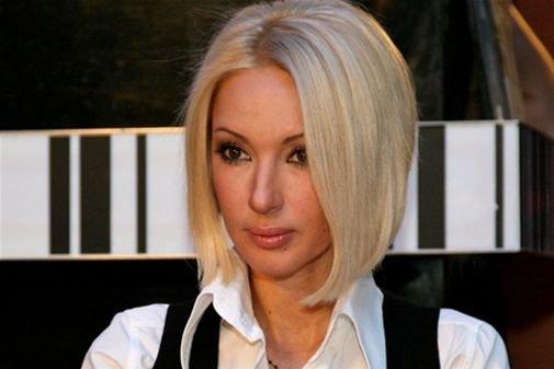 Несколько слов вам на прощание: Лера Кудрявцева «не смогла сдержать слез»!