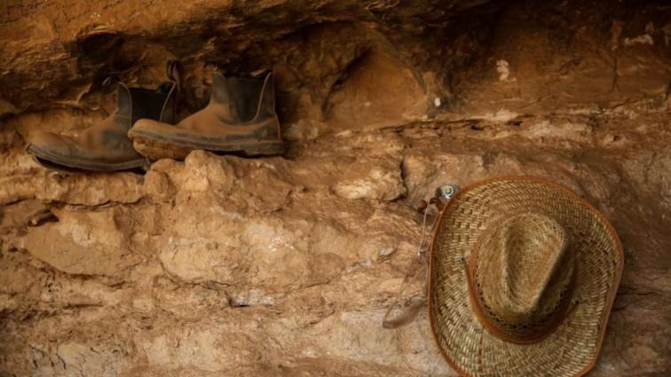 Археологи обнаружили на востоке Китая остатки «великанов» возрастом 5 тисяч лет