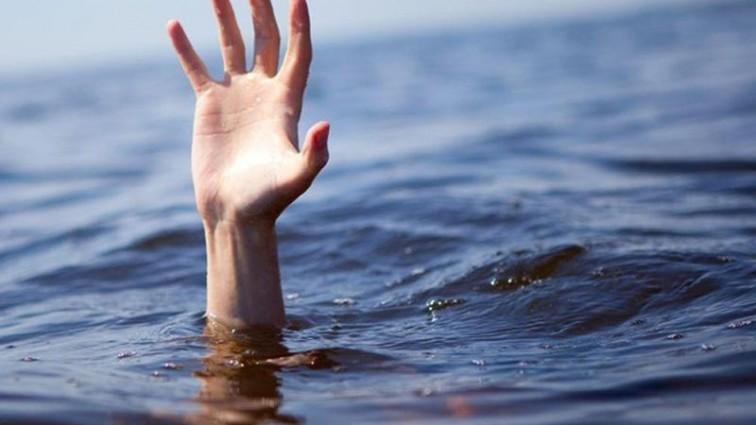 Пытавшийся спасти удочку мальчик утонул трагически утонул в России