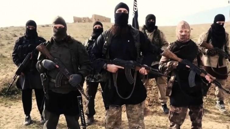 СМИ узнали о подтверждении гибели лидера боевиков ИГИЛ