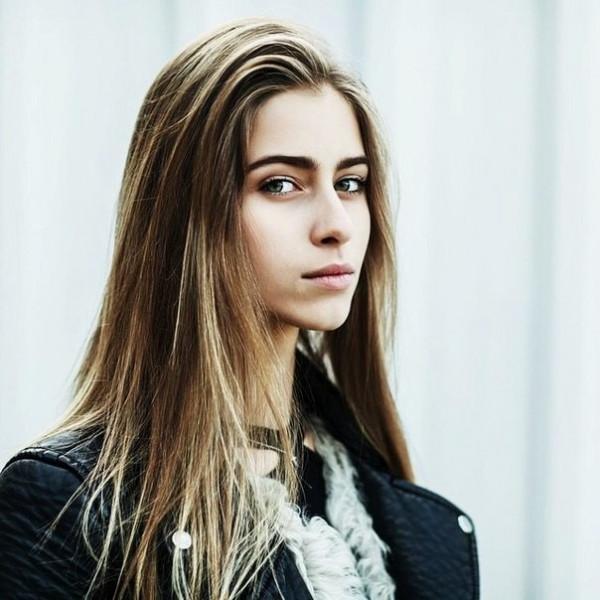 16-letnyaya-vnuchka-sofii-rotaru-delaet-uspehi-v-modelnom-biznese_1