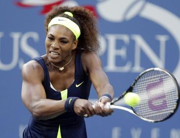 Теннисистка Уильямс угодила в смертельное ДТП