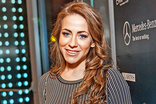 «На зло всем и Аршавину» : У Юлии Барановской будет еще один ребенок!