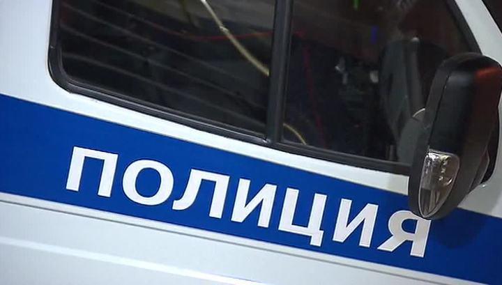 Знаменитую журналистку жестоко избили в Москве