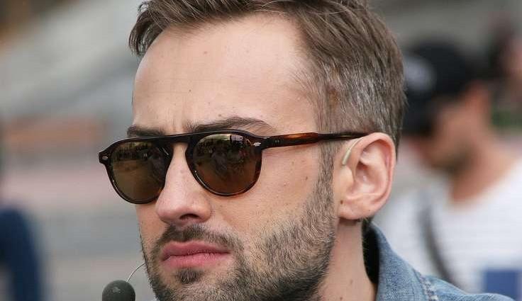 Вся правда об аресте Дмитрия Шепелева: Адвокат поведал шокирующие детали!