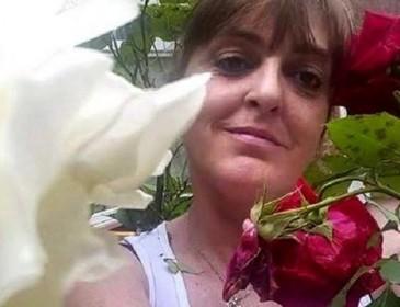 Британка покончила с собой после того, как ее дом затопило 38 раз за 12 лет