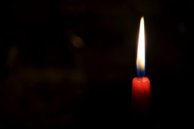 Известная певица скончалась во время выступления в церкви