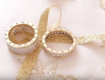 Скандальная «золотая» свадьба из Краснодара получила новое продолжение!