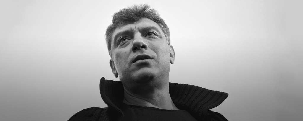 Борис Нємцов_ZIK (2)
