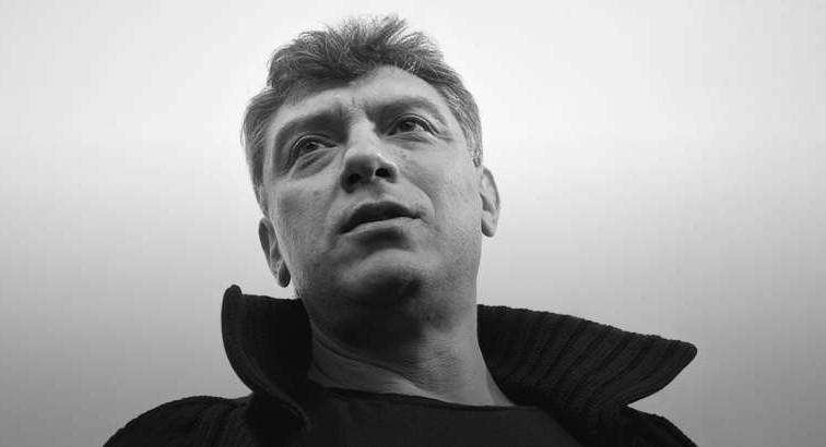 Фото в телефоне убийцы Немцова шокировала людей: Это может изменить ход дела!