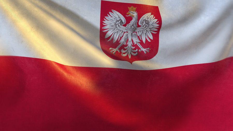Flaga-Rzeczpospolitej-Polskiej-900x506