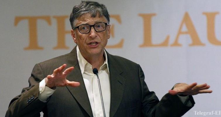 Кто обошел Билла Гейтса? Назван новый самый богатый человек в мире