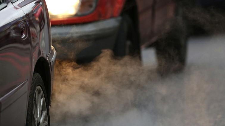 Немецкие автоконцерны подозревают в сговоре – СМИ