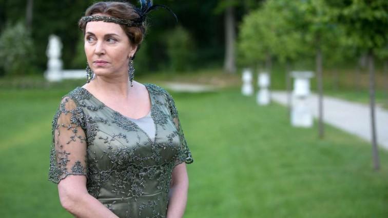 Выгдлядит божественно! Татьяна Лютаева произвела фурор в интрнете своими фото в бикини. Поклонники в восторге!