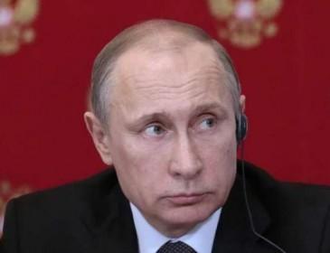 Путин рассказал, как будет мстить США за санкции