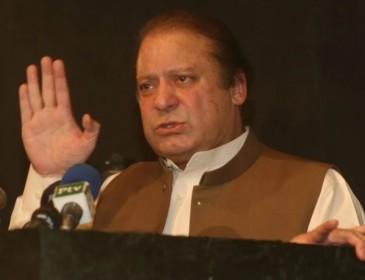 Круговорот чиновников: премьер-министр отдал власть родственнику