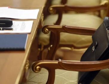 «У Путина новый конкурент» : Старейший президент в мире сделал заявление по поводу своей отставки