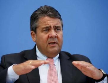Антироссийские санкции: Берлин раскритиковал США