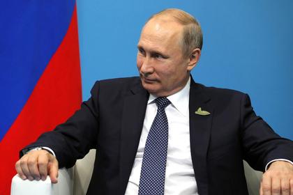 Путин подписал важный информационный закон: Новые правила, новые запреты