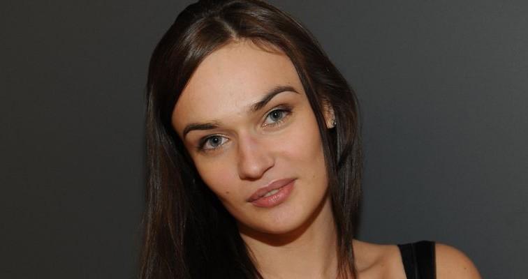 Алена Водонаева едва ли победила свои приступы: Что же произошло со звездой?