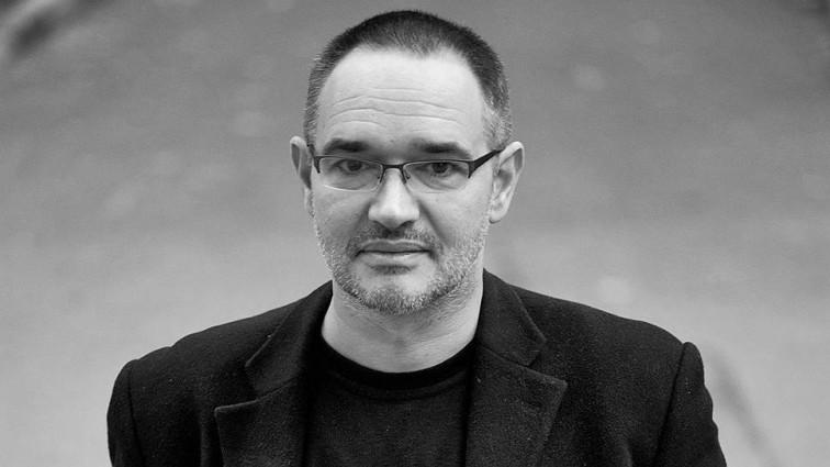 Умер «отец рунета», основатель «Лента.ру», журналист и просто гениальный человек!