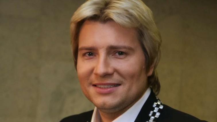 Исхудавший Басков спровоцировал конфликт в интернете: Люди переживают за здоровье певца!