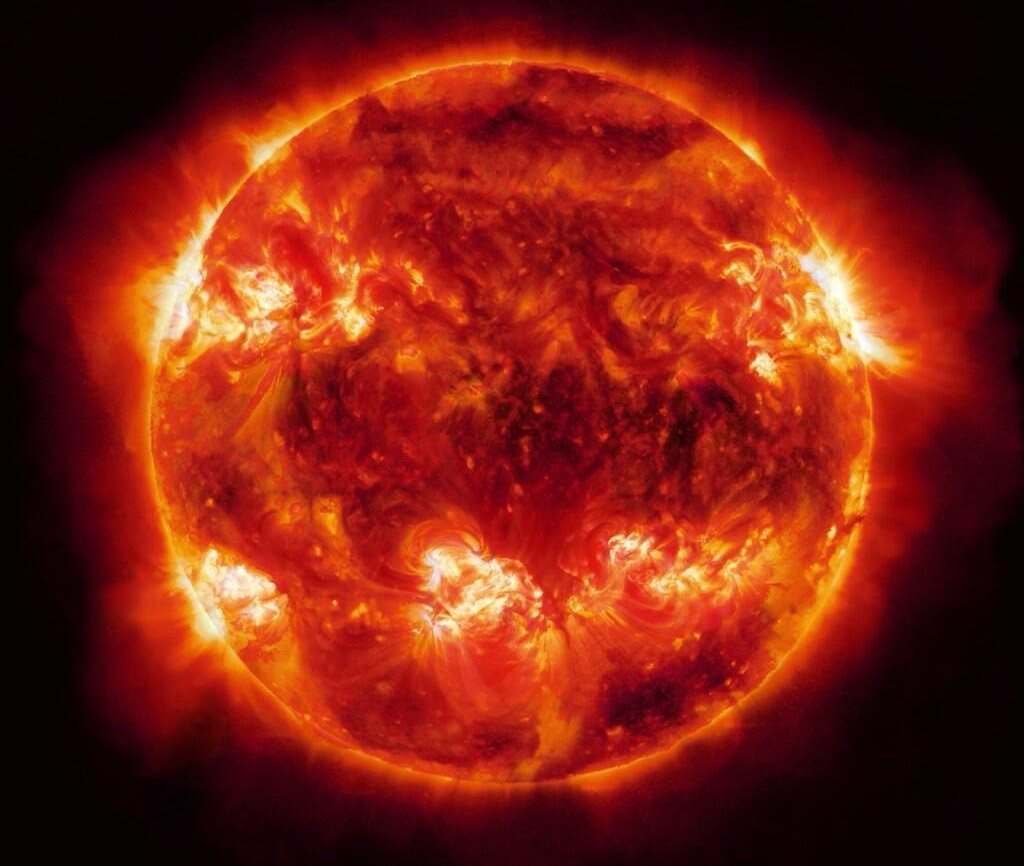 fakti-pro-sonce