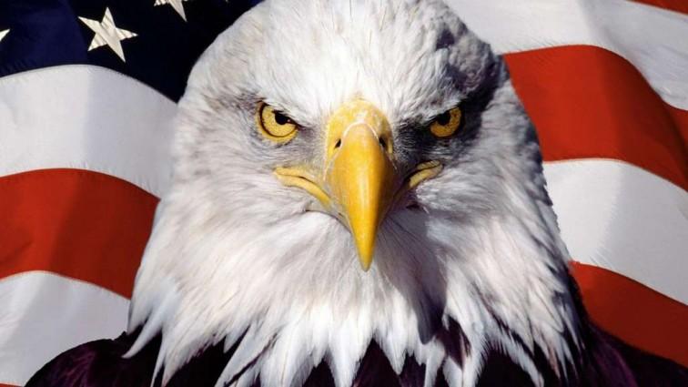 Наша мощь: США показали как выглядит уникальное оружие (фото)