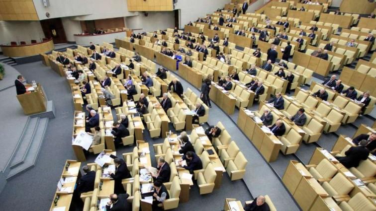 «Другими словами я царь, а вы …» : Депутат прокомментировал разрыв между зарплатами депутатов и учителей!