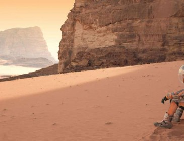 НАСА признало невозможной отправку на Марс