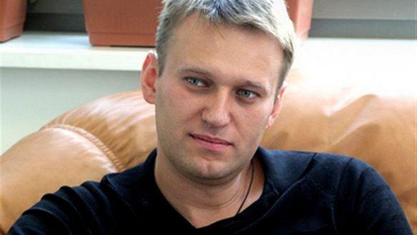 Доигрался, теперь уже все: Суд вынес неожиданное решение Навальному