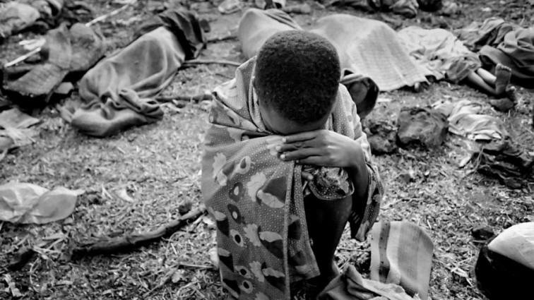 В ООН назвали страны, которым грозит страшный голод