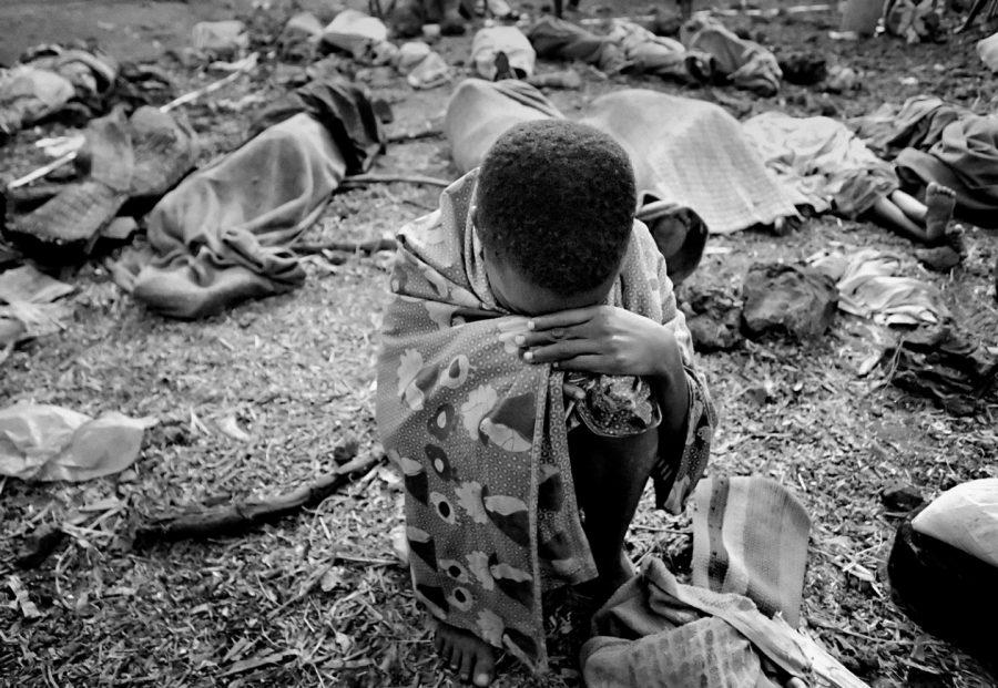 rwanda-genocide-genocide-278068558-900x621