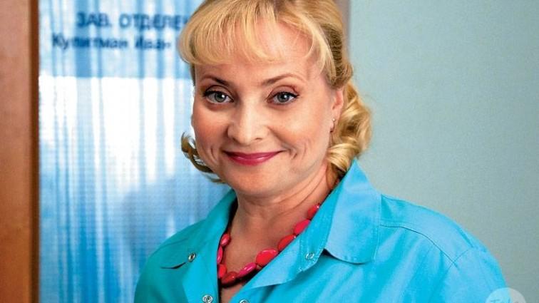 «Едрид-мадрид!»: Светлана Пермякова ошеломила поклонников очень вульгарным образом! Такого никто не ожидал