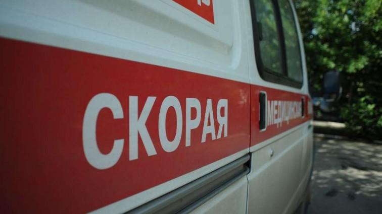 Страшная болезнь и зависимость известной российской личности повергло людей в шок!