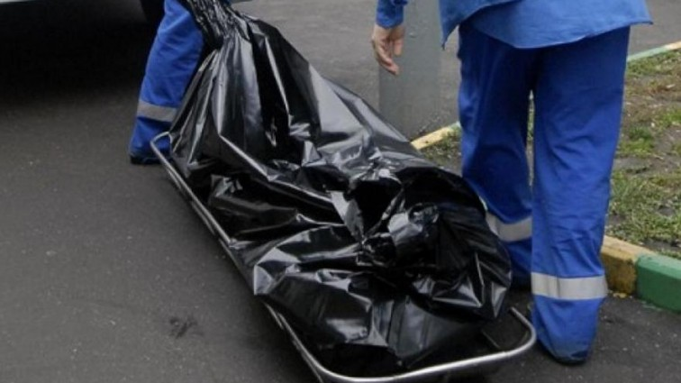 Ужасное самоубийство: Известный российский миллиардер покончил с собой